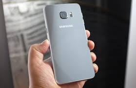 Samsung Maakt Galaxy S7 En Galaxy S7 Edge Samsung Galaxy S Prijs Los Toestel