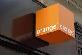 Money: simplified, secure money transfers in Africa - orange
