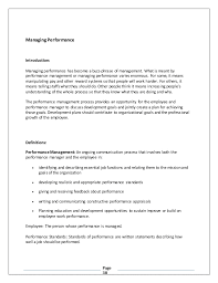 Resume Types Custom Types Of Resumes Pdf Hcsclubtk