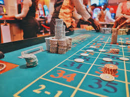 Top 5 Best Live Casino Malaysia Software Providers - I Stock Analyst
