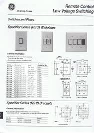 rr9 relay wiring diagram today wiring diagram update SPST Relay Wiring Diagram at Ge Rr7 Relay Wiring Diagram