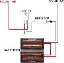solar panels wiring in series on solar images free download Solar Battery Wiring solar panels wiring in series on solar panels wiring in series 13 solar panel wiring multiple batteries in series solar panels in parallel or series solar battery wiring diagram