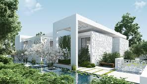 Small Picture Contemporary Home Exterior Design Ideas Contemporary gardens