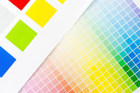 The Best Colors For Business and Productivity - Upwork Blog