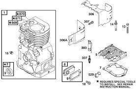 briggs raptor engine parts flat head briggs engine parts 4 briggs flathead block parts
