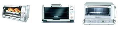 combination microwave toaster oven. Best Microwave Convection Oven Combo Toaster Pizza . Combination