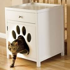 cat litter box house i will have a cabinet in my new house that hides cat litter box cabinet