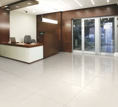 wall tiles for office. Buy Designer Floor, Wall #Tiles For Bathroom, Bedroom, Kitchen, Living  Room, #Office, Vitrified Tiles, Exterior Ceramic Tiles Online India. Wall Tiles Office H