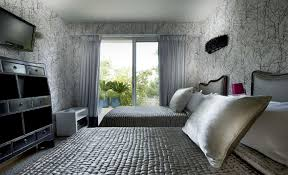 Painting Patterns On Walls Wall Painting Designs For Bedroom