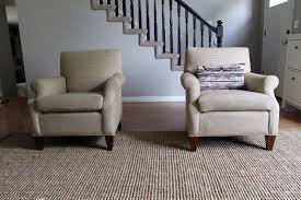 decoration interior ideas with new natural fiber area rug in maize for interior ideas natural fiber rugs for decor floor ideas pottery barn natural fiber