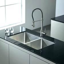 kohler undermount sink sinks kitchen kitchen sink kohler undermount sinks small