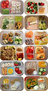 230 Best Lunchbox Ideas Images On Pinterest Kid Lunches School