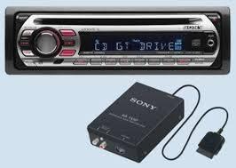 sony cdx gt310 car stereos reviews sony cdx gt310