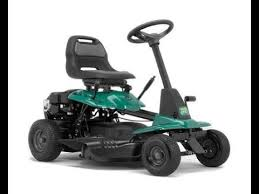weed eater riding mower youtube weed eater riding mower battery at Weed Eater Rider Mower