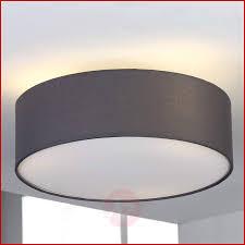 Slaapkamer Lampen Praxis Nieuw Slaapkamer Lampen Praxis Retro Behang