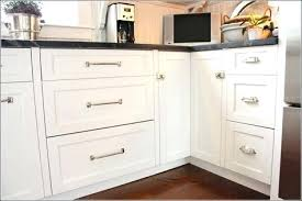cup drawer pulls. Drawer Cup Pulls Cabinet Satin Nickel Home Design Ideas Pull Scalloped Popular New U