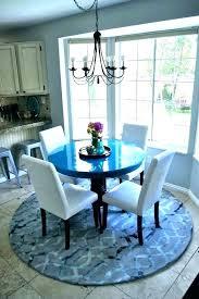 round kitchen rugs kitchen table rug best rug for under kitchen table kitchen table rug magnificent round kitchen rugs