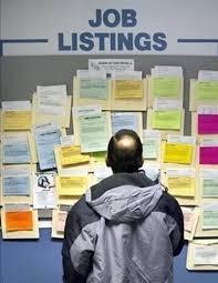 the art of job hunting vizfact dot com job hunting