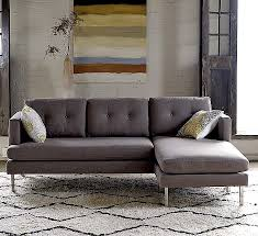 west elm furniture reviews. Nice West Elm Couch Reviews , Best 65 In Sofa Room Ideas With Http://sofascouch.com/west-elm-couch- Reviews/ Furniture F