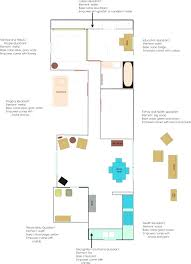 Office feng shui colors Bedroom Office Combo Feng Shui Colors Office Colors World Color Meaning For Home Ideas Cures Office Floor Plan Analysis Feng Shui Colors Dotrocksco Feng Shui Colors Colors For Front Door Color Color Grid Paint