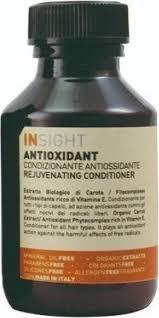 Insight <b>Antioxidant кондиционер</b>-<b>антиоксидант</b> для ...
