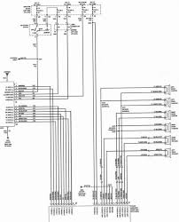 dodge dakota radio wiring diagram image 2001 dodge durango slt radio wiring diagram wiring diagram and on 1998 dodge dakota radio wiring