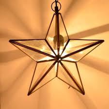 moravian star pendant light medium size of pendant lighting large star pendant light star light moravian