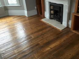 reclaimed pine flooring uk new the best floor of 2018