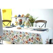 paper round tablecloths table cloth pioneer woman willow tablecloth at round paper tablecloths printed paper