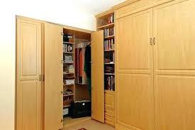 closet rod and shelf support bracket wooden closet rod oval closet rod and shelf support bracket