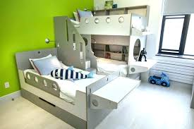 Really cool bedrooms Bedroom Really Cool Bedrooms Medium Images Of Kids Playrooms For Playroom Urban Movement Design Really Cool Bedrooms Medium Images Of Kids Playrooms For Playroom