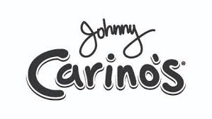 Image result for carino's logo