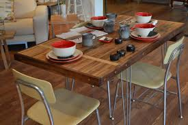 Reclaimed Wood Projects Download Reclaimed Wood Projects Michigan Home Design