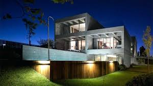 house plans cement pics with wonderful small modern concrete homes block designs nz