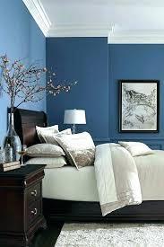 Navy blue bedroom colors Living Room Blue Paint Bedroom Dark Blue Bedroom Deep Blue Paint Bedroom Medium Size Of Home Dark Inside Bedrooms Blue Paint Bedroom Bedrooms