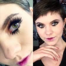 in eyes makeup artistry san antonio tx united