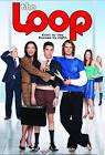 Gerry Cohen Still Out of the Loop Movie