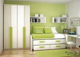 designer bed furniture. Designer Bedroom Furniture. 68 Most Great Small Decorating Ideas Vintage Furniture Bedrooms Platform Bed E