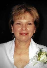 Brenda Hays Obituary - Pelham, AL