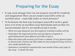 healthy eating essays diet and healthy eating habits essays persuasive essay about julius caesar