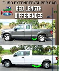 Tundra Crew Cab Bed Length Californiamade Co