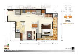 Kitchen Great Room Designs Exquisite Dining Layout Ideas Home. Kitchen Home  Design. Kitchen Ideas ...