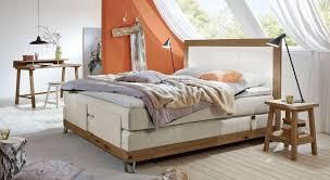 Hofmeister Schlafzimmer Kommode Begehbarer Kleiderschrank Kleines