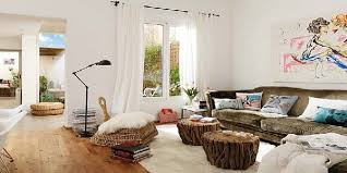 home interior catalog 2018 2019 you can free request now home