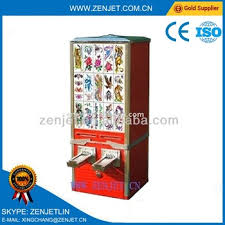 Tattoo Vending Machines For Sale Adorable China Sticker Tattoos Vending Machine Manufacturer Buy China
