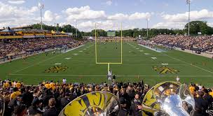 Kennesaw State Football Depth Chart 2018 Kennesaw State Football Player Arrested For Running Illegal