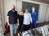 נחשף: נתניהו קיבל הנחה על סוויטה במלון