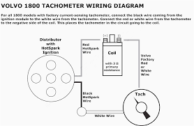 toyota tachometer wiring diagram voltage regulator fine ansis me ford alternator wiring diagram external regulator at Voltage Regulator Wiring Diagram