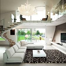 307 Best Diseño Interior Images On Pinterest  Architecture Interior Design My Room