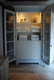 Large Garage Cabinets Garage Cabinet Ideas With Large White Solid Wood Floating Cabinet